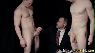 mormon-boyz (43)